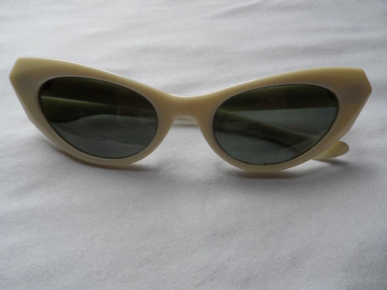 c6fef759a33 Non Prescription Ray Ban Sunglasses « Heritage Malta