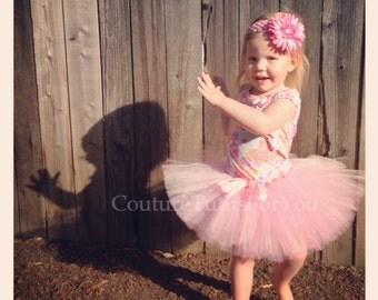Pink Tutu Skirt, pink tutu, pink tulle, pink tulle skirt, pink tutu adult, adult pink tutu, teen tutu, pink and black tutu