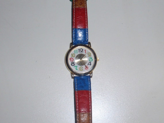 Collezio Watch for sale | Only 3 left at -60%