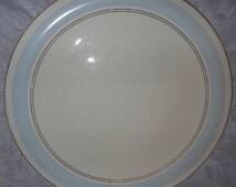 Crooksville China Co. Stoneware Platter ~ FREE Domestic Shipping