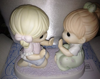 Popular Items For Cake Figurines On Etsy