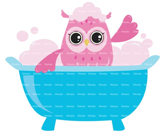 items similar to baby shower clipart clip art owl shower rh etsy com baby shower invitations clipart free baby girl shower invitations clip art