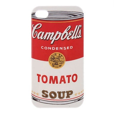 campbell soup case essay Campbell soup company contents 1 company overview 2 case introduction 3  plastigon developing process 4 problem & soultion 1 over view campbell.