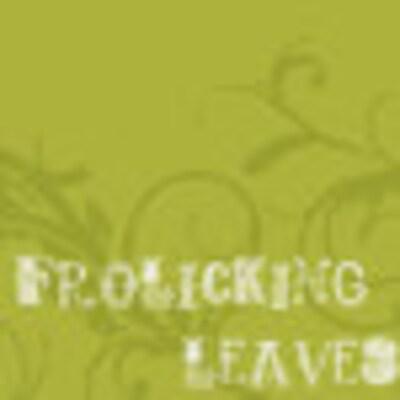 frolickingleaves