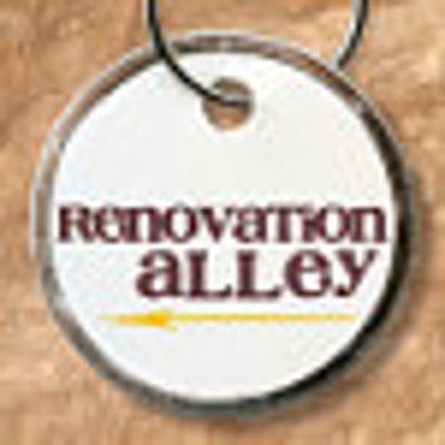RenovationAlley