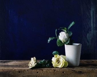dark botanical_no_54