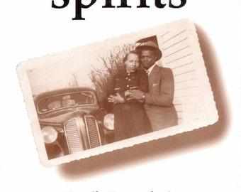 spirit slate writing and kindred phenomena pdf