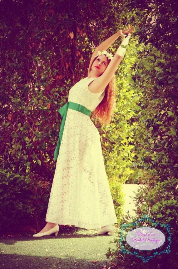 2014 absorbing customer made purple elegant satin sweetheart ruffled floor length green wedding dress