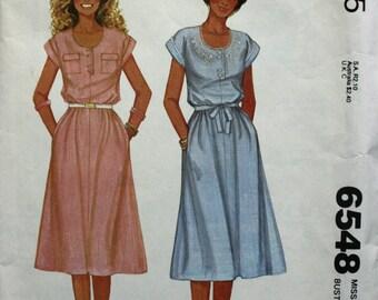 d g style dress making