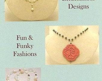 Intermezzo Designs Gift Certificate -- 75 DOLLARS