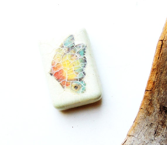 CLEARANCE - Refrigerator Magnet Fridge Magnets Decorative Nature Colorful Butterfly Super Strong Neo Magnet
