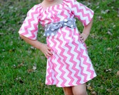 INSTANT Download SIG Sash Tutorial Pattern eBook