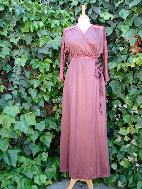 Miss Elaine Vintage 56