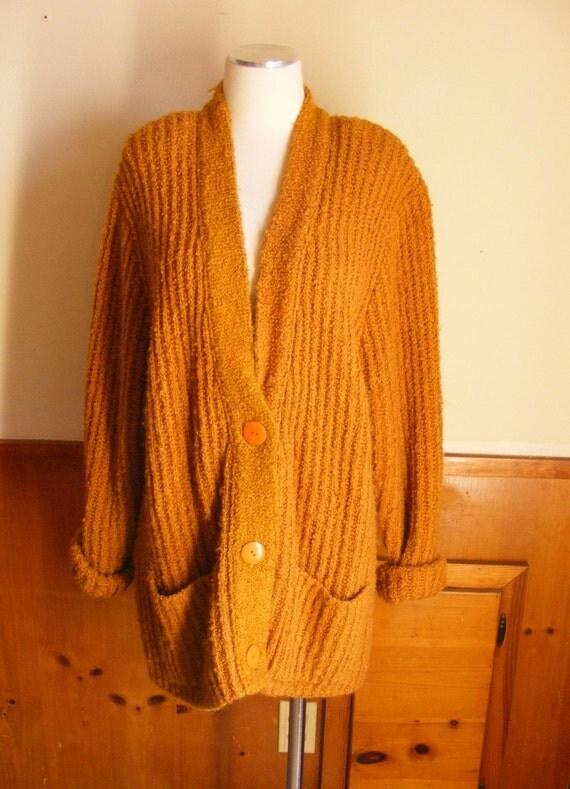 Mens Short Sleeve Cardigan Sweaters