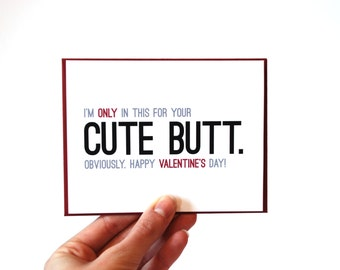 Funny Valentines Day Quotes For Your Boyfriend : Gay Boyfriend Love Quotes. QuotesGram