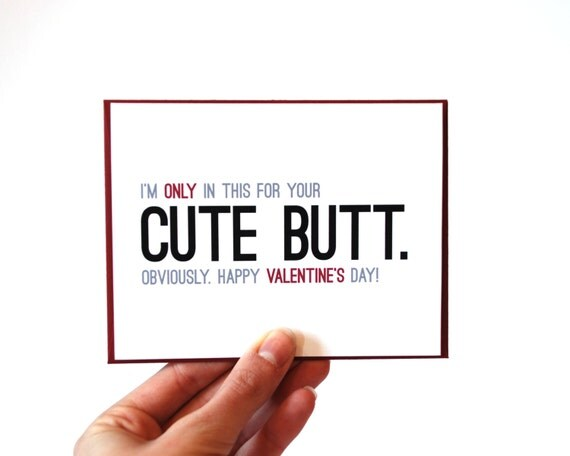 https://www.etsy.com/listing/119088006/funny-valentine-card-valentines-day-card