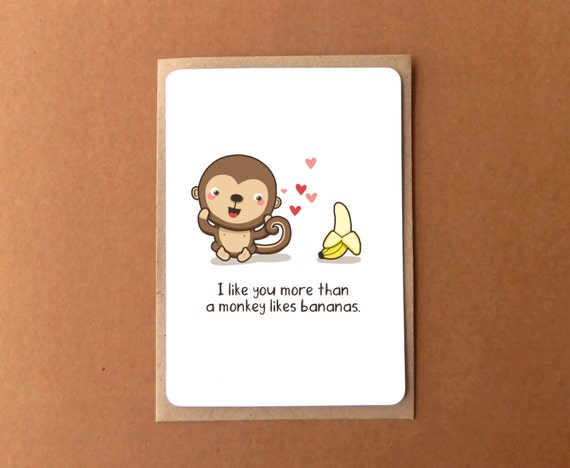 List of synonyms and antonyms of the word monkey cards cards kids birthday cards m4hsunfo