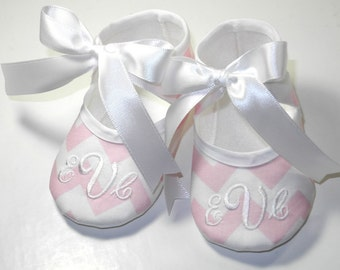 Personalized shoes | Etsy