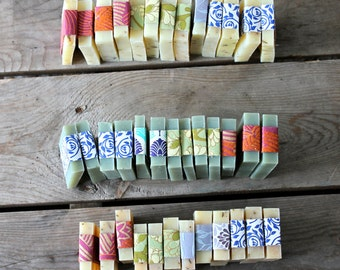 Shower Favors soap wedding soap soap favors baby shower favors wedding favors mini wedding favor soap bridal shower favors rustic wedding