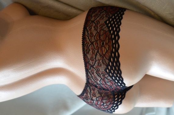 Nadia el gendi boobs