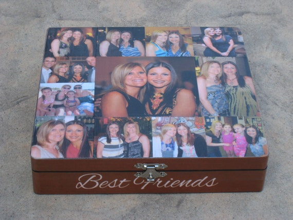 Gift ideas for best friend female birthday