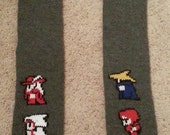 Final Fantasy Scarf featured image