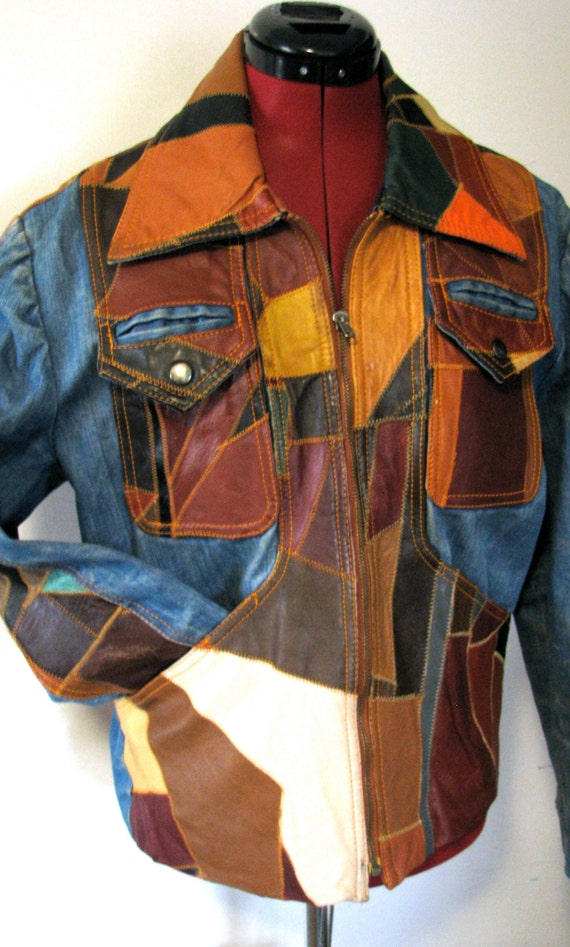 Jean Jackets For Womens