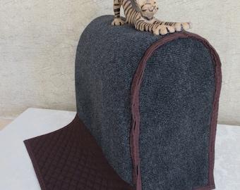 FEBRUARY SALE Cat Scratching Furniture Arm Protector