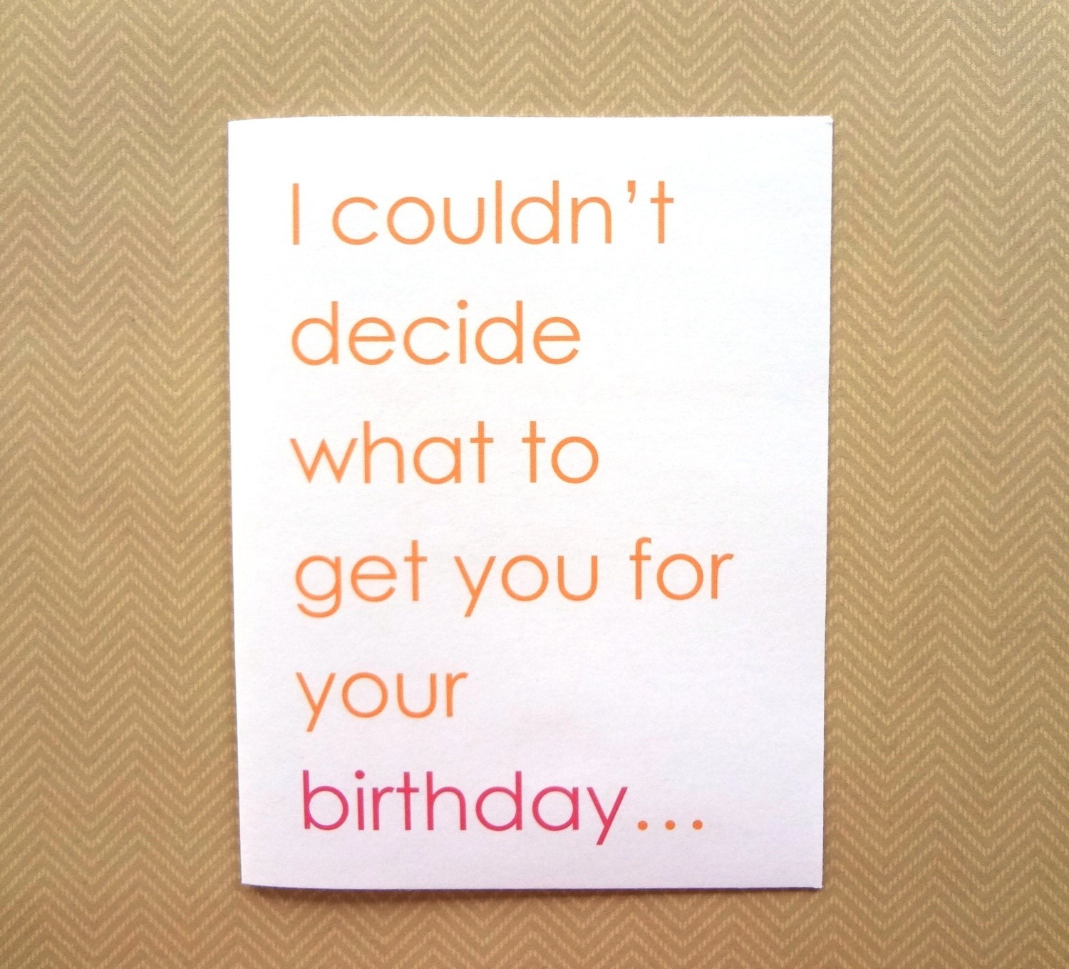 Funny Birthday Card Sayings For Wife Birthday wife graphics