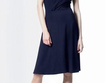 Dress Aniko