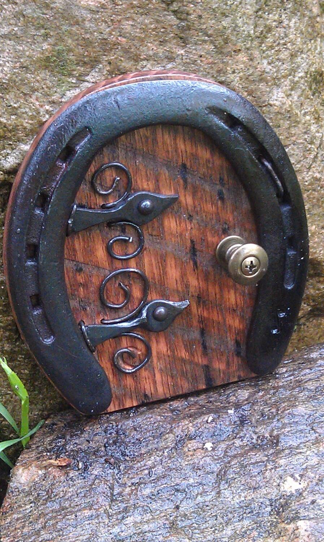 Magical fairy door for Fairy doors for sale