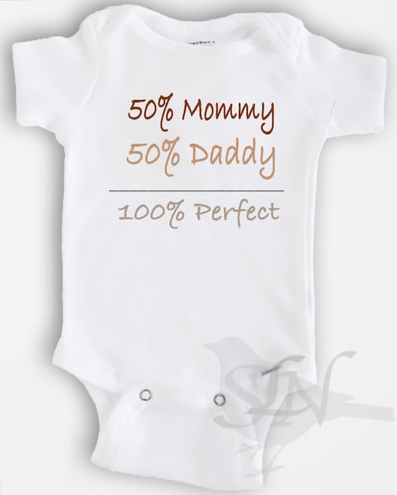 ff8020bb8 CUTE SAYING QUOTES BODYSUIT Cute Baby Onesie Quotes: Items Similar To Funny Baby  Onesie Bodysuit- Funny Quote
