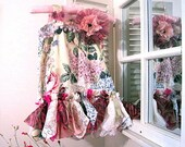 Reserved.Custom Easter outfit  for Vikki