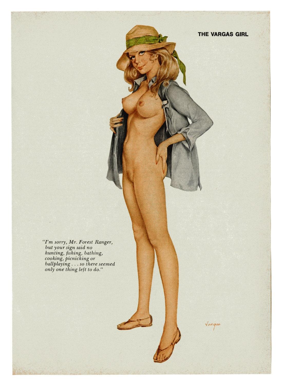 Retro XXX: vintage pornstars, classic pinup sex models