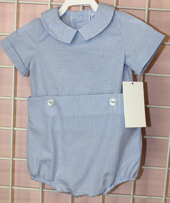 291355 baby boy clothes coming home infant by zulikids