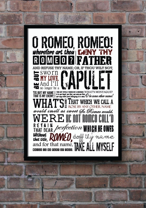 the theme of death in william shakespeares romeo and juliet Romeo and juliet is a tragedy written by william shakespeare early in his career about two young star-crossed lovers whose deaths ultimately reconcile their feuding families.