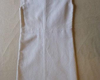 Dress authentic Courrèges