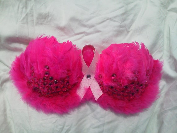 Dim for active breast cancer