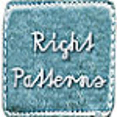 RightPatterns