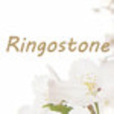 Ringostone