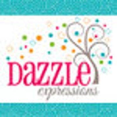 DazzleExpressions