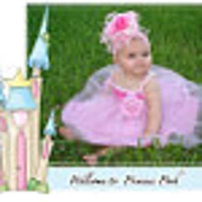 princessposhboutique