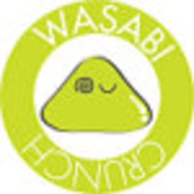 wasabicrunch