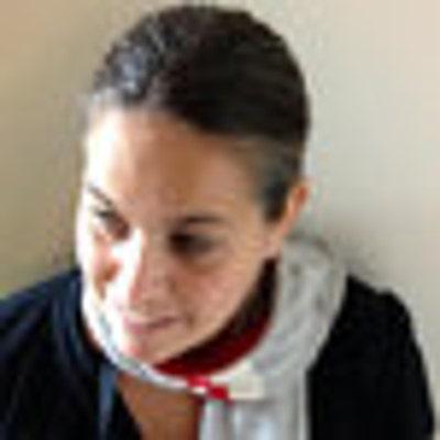 <b>Danielle Dubois</b> <b>...</b> - iusa_400x400.22512377_5t07