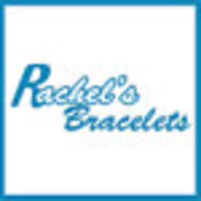 rockrachel