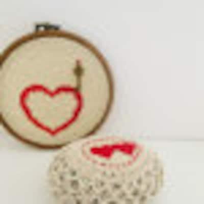 crochetstones