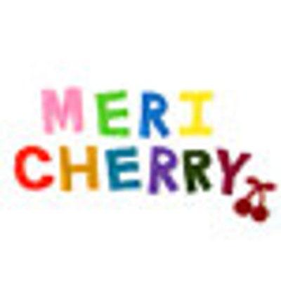 mericherry
