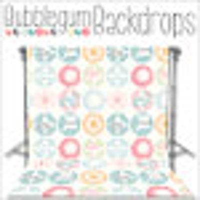 BubblegumBackdrops