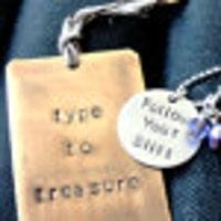 typetotreasure