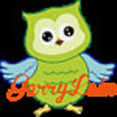 garrylain